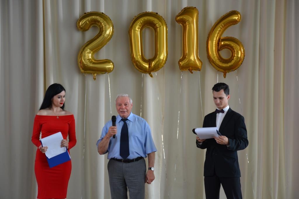 Иностранные выпускники КубГУ получили дипломы Кубанский  Иностранные выпускники КубГУ получили дипломы