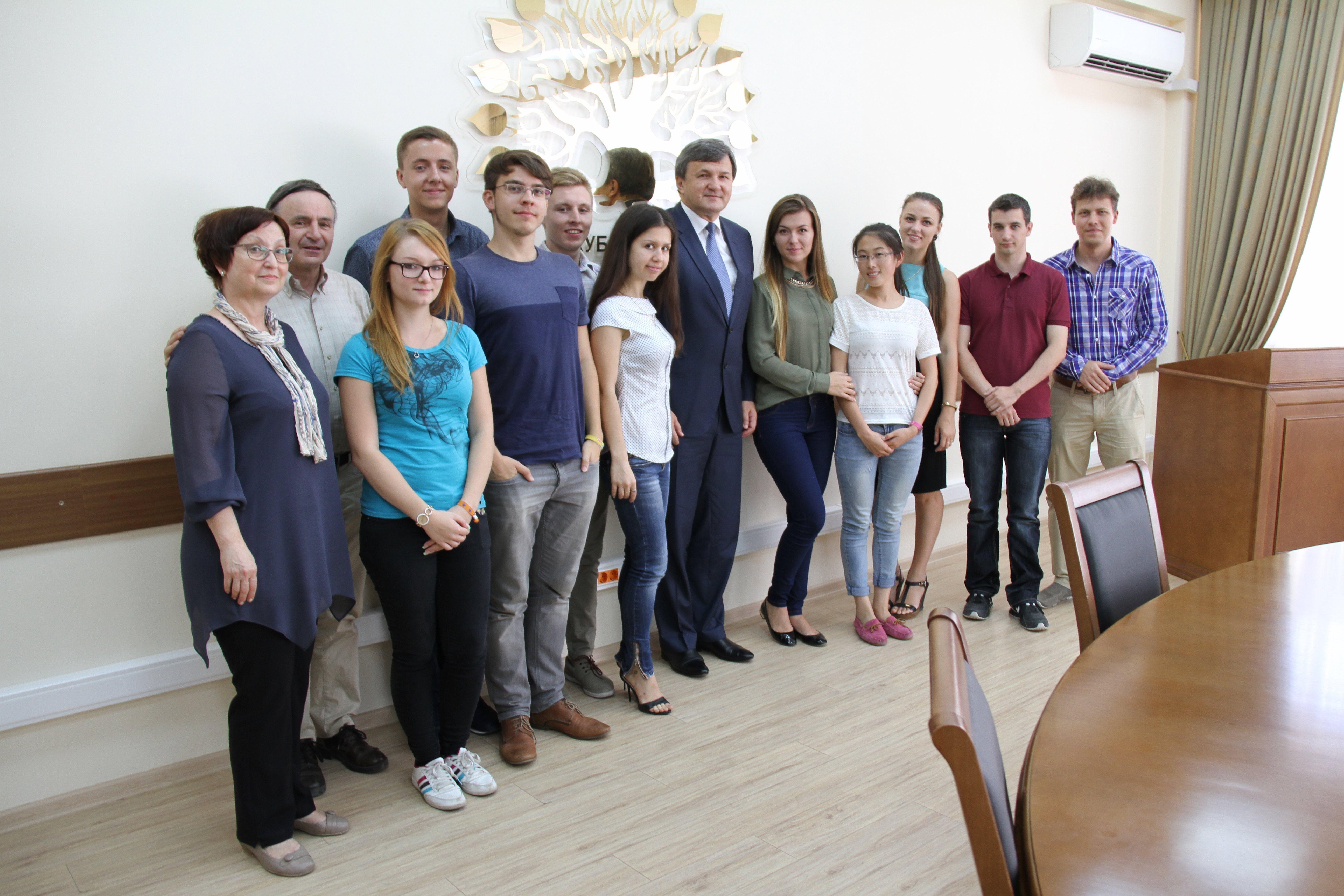 27 школа в новороссийске фото