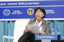 Источник фото http://newsbabr.com/